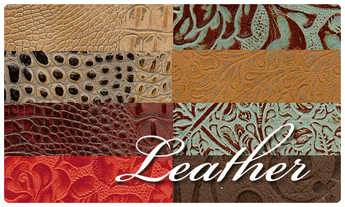 Exotic Leather Co - Goshen Indiana