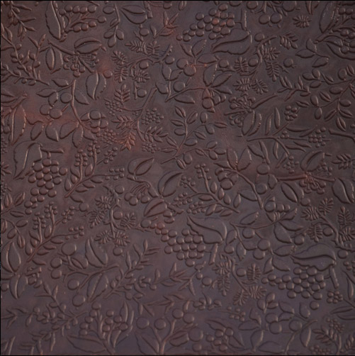 Leather Hides For Upholstery 33