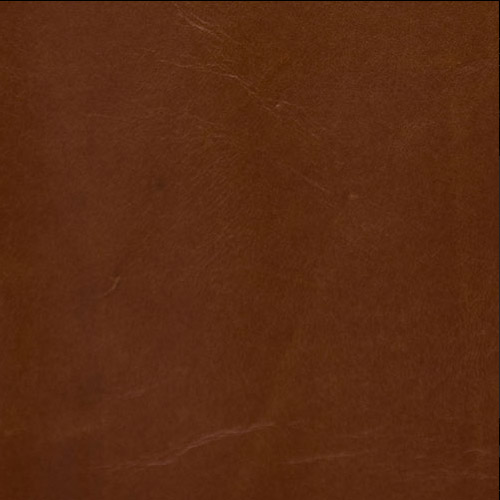 Brown - Cowboy Upholstery Leather