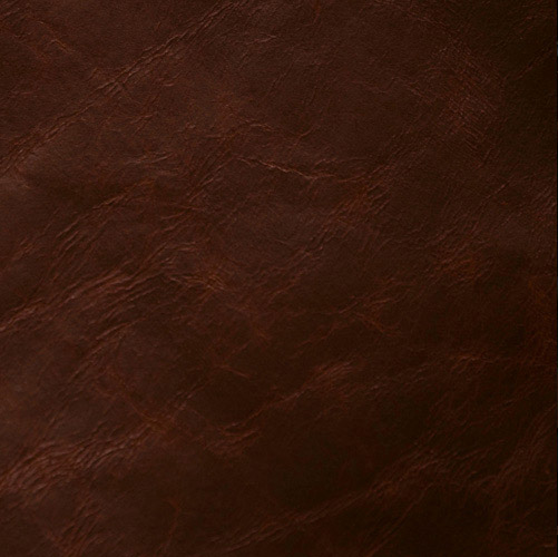 Ranch - Laguna Upholstery Leather