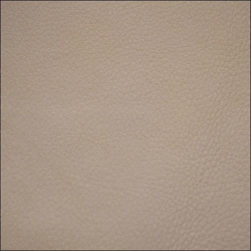 Stone - Whisper Wholesale Upholstery Leather