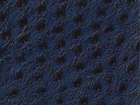 382-royal-blue-Skintex Ostrich