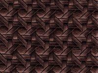 Barbados-Broze-Equua-Vinyl-Fabric