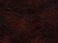 Bryant-Cognac-Equua-Vinyl-Fabric