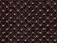 Grenada-Bronze-Equua-Vinyl-Fabric