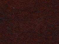 Lapas-Chocolate-Equua-Vinyl-Fabric
