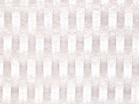 Las-Vegas-White-Equua-Vinyl-Fabric