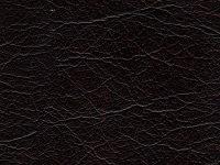 Lima-Dark-Brown-Equua-Vinyl-Fabric