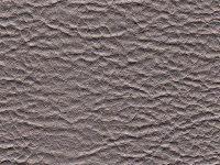 Merida-Silver-Equua-Vinyl-Fabric