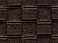 Montego-Bay-Coffee-Bean-Equua-Vinyl-Fabric