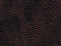 Motevidio-Bronze-Equua-Vinyl-Fabric
