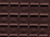 Nassau-Bronze-Equua-Vinyl-Fabric