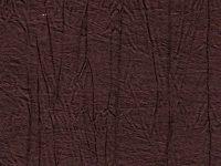Panama-Bronze-Equua-Vinyl-Fabric