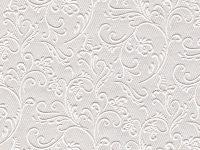 Puteto-Rico-White-Equua-Vinyl-Fabric