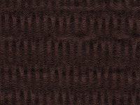 Saint-Lucia-CoffeeBean-Equua-Vinyl-Fabric