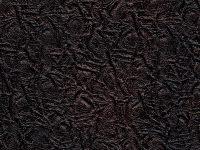 Santa-Rosa-Bronze-Equua-Vinyl-Fabric