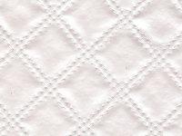 Santigo-White-Equua-Vinyl-Fabric