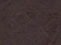 Tulican-Smoke-Equua-Vinyl-Fabric