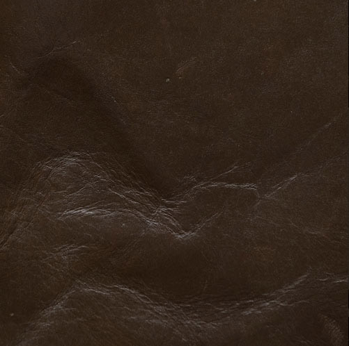 Wholesale Upholstery Leather Hides